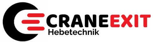 CRANEEXIT Hebetechnik