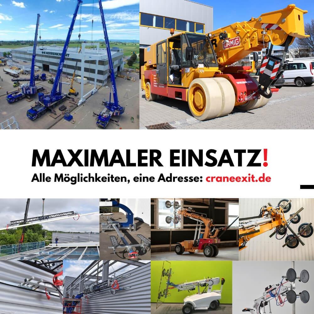 Produktprogramm-bei-CraneExit