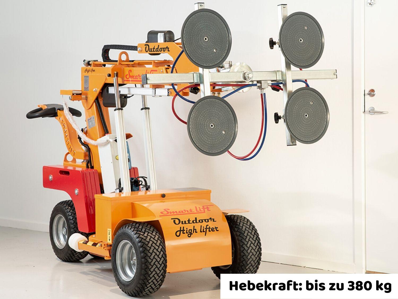Smartlift-SL408-Outdoor
