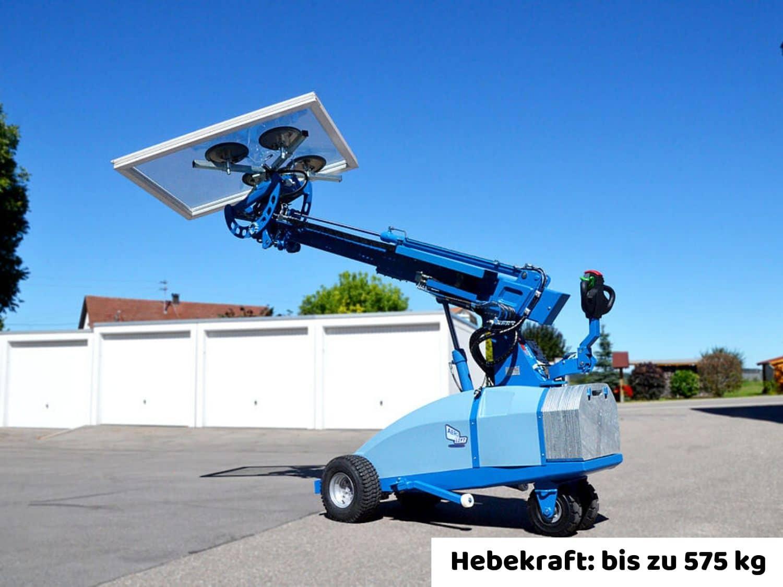 Glaslifter-GLAD-LIFT-575