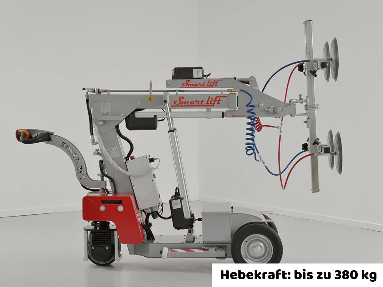 Smartlift-SL380-Indoor-Glaslift