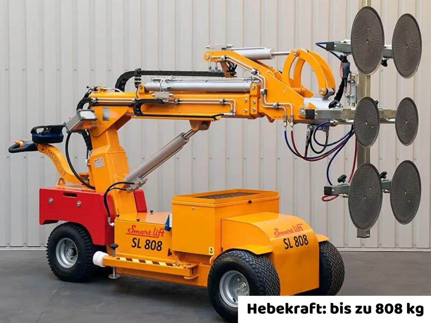 Smartlift-SL808-Outdoor-Glaslift