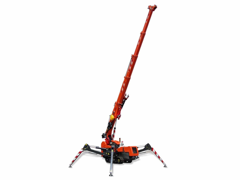 Minikran-Jekko-SPX424