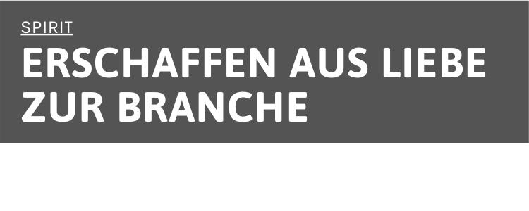 Leitgedanke-des-Unternehmens